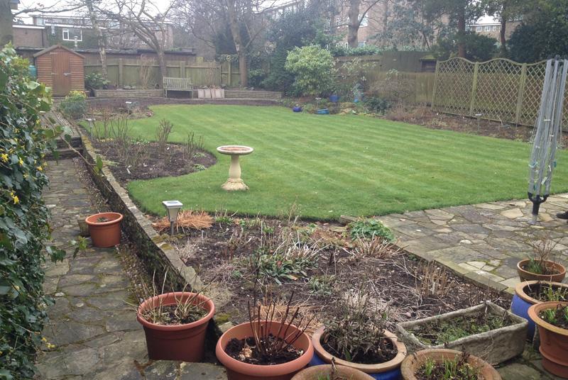 Inspiring Garden Creations Sutton Coldfield Style Earth Interesting Garden Design Birmingham Style