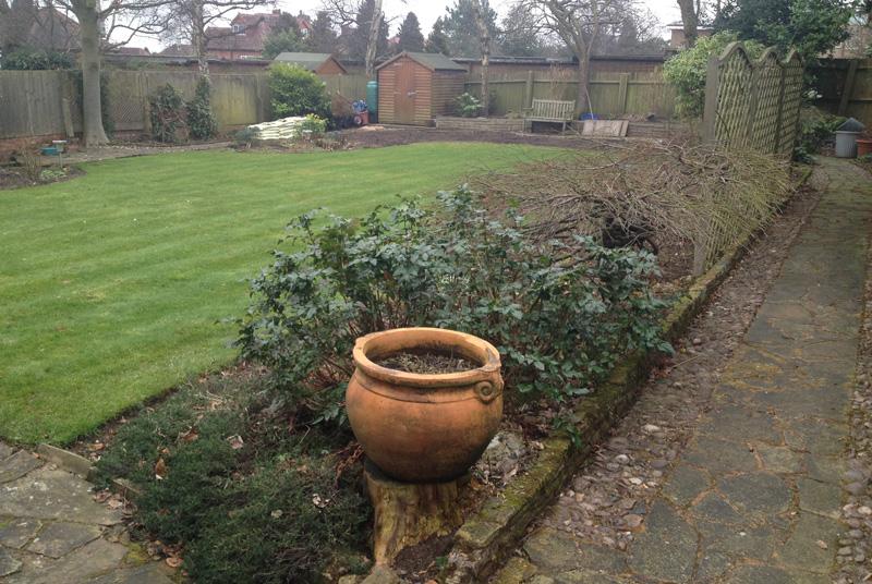 Inspiring Garden Creations Sutton Coldfield Style Earth Impressive Garden Design Birmingham Style