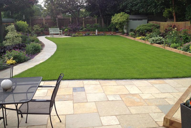 Inspiring Garden Creations Sutton Coldfield Style Earth Inspiration Garden Design Birmingham Style